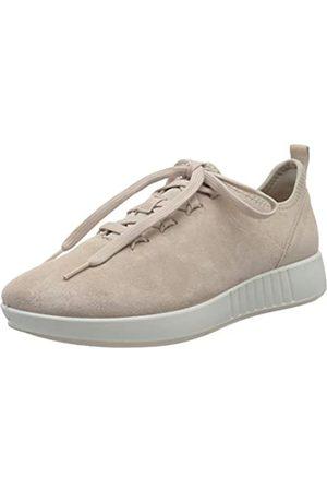 Legero Damen Essence Sneaker, (Rose (Pink) 54)
