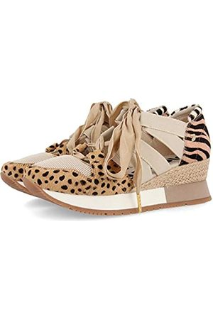 Gioseppo (GIOS6) Damen PARMELE Sneaker