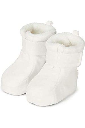 Sterntaler Jungen Baby Stiefel mit Klettverschluss, Farbe:, Größe: 19/20, Alter: 12-18 Monate