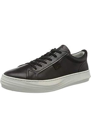 Fly London Damen Cive424fly Sneaker, (Black 000)