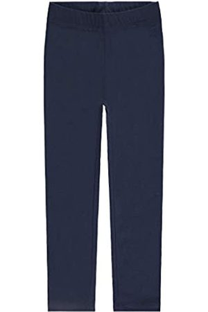 TOM TAILOR Kids Mädchen solid-68NOS024040 Leggings