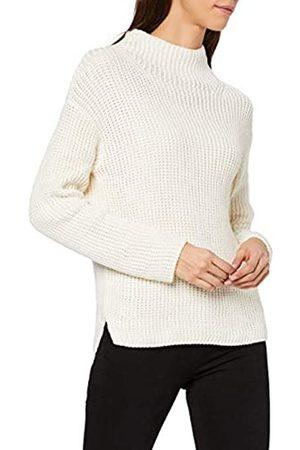 Marc O' Polo Damen 001600660211 Pullover