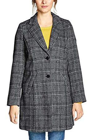 CECIL Damen 100498 Mantel