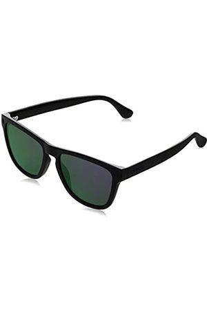 Havaianas Unisex-Erwachsene ITACARE Sonnenbrille