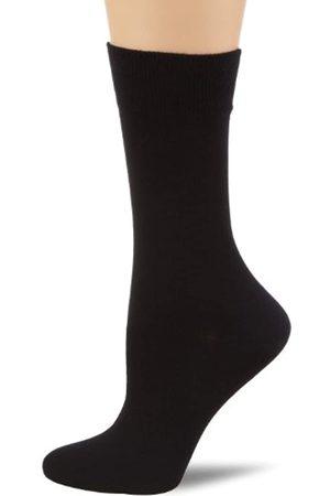Kunert Damen Socken 223500 Liz
