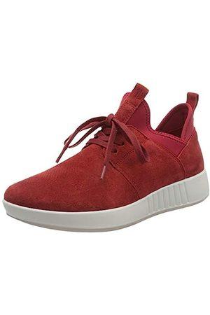 Legero Damen ESSENCE Sneaker, (Marte 50)