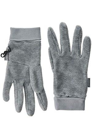 Sterntaler Unisex 4331410 Handschuhe