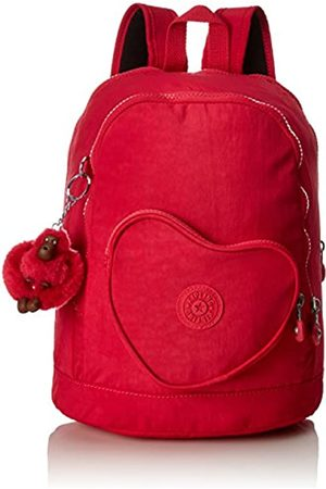 Kipling HEART Kinder-Rucksack
