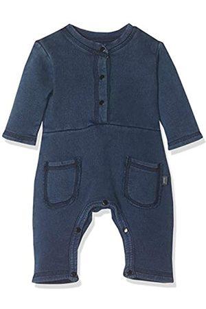 Imps & Elfs Baby-Unisex Overall Long Sleeve Spieler