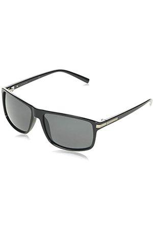 Polaroid Herren Pld 2019/S Y2 D28 59 Sonnenbrille