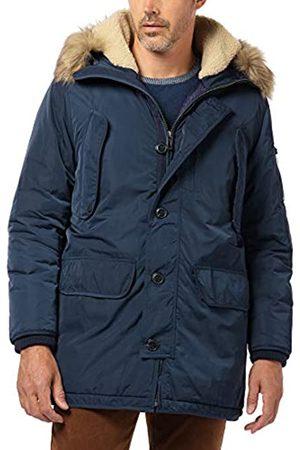 Pioneer Herren Outdoor Hood Jacket Jacke