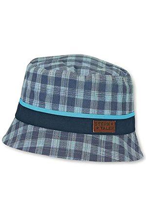 Sterntaler Baby-Jungen Fishing Hat Mütze