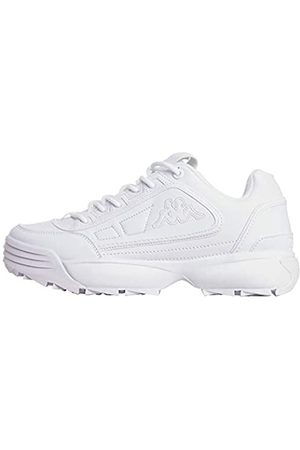 Kappa Womens Rave OC Sneakers