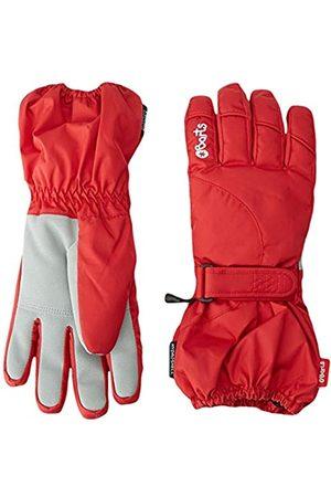 Barts Jungen Handschuhe 7