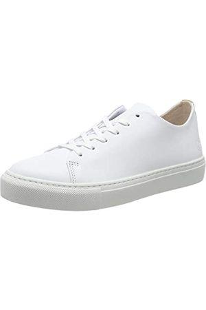 Sneaky Steve Damen Less Sneaker, (White F6f6fb)