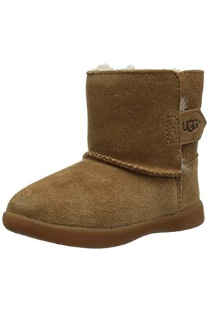 UGG Kid's Female Keelan Boot