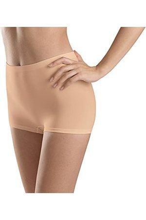 Hanro Damen Panty Touch Feeling (0274 skin)