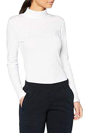Trigema Damen Rollkragen Shirt 502010_001