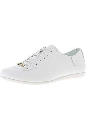 Andrea Conti Damen 1561508 Sneaker, ( 001)