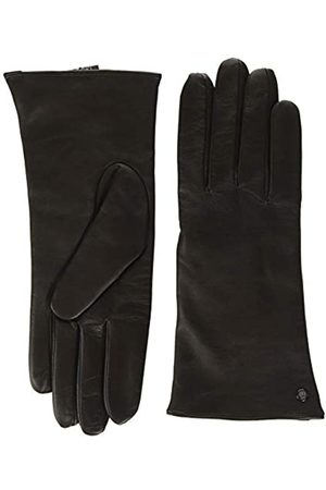 Roeckl Damen New Classic Handschuhe