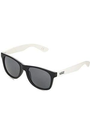 Vans Herren LC0Y28 Spicoli 4 Shades Sonnenbrille
