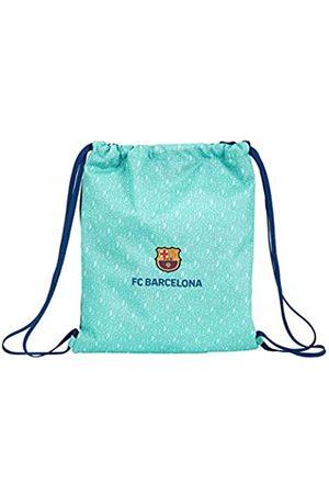 Safta FC Barcelona 3a Team 19/20 – Fußsack flach, groß