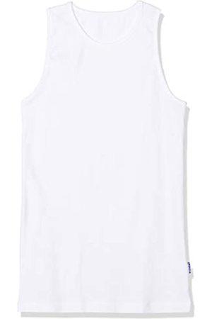 Claesen's Claesen's Jungen Boys Rib Singlet Unterhemd
