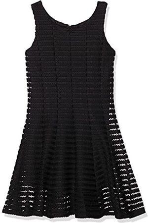 Eisend Mädchen Kleid Jada 90