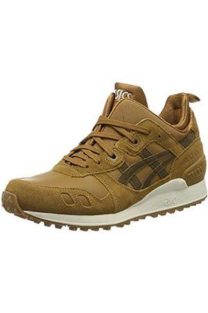 Asics Herren Gel-Lyte MT 1193A035-200 Sneaker
