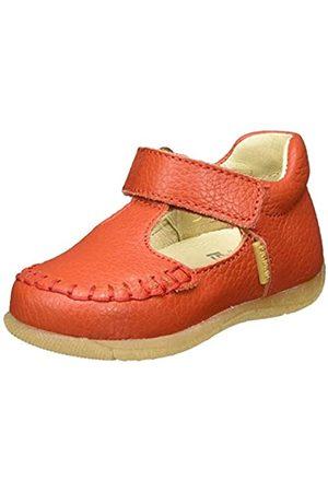 Primigi Baby Jungen Scarpa PRIMI PASSI Bambino Sneaker, (Tulipano 5401544)