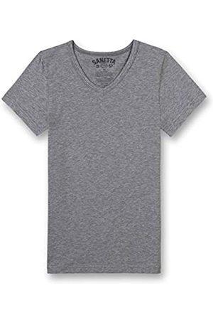 Sanetta Jungen Shirt 1/2 Unterhemd