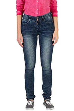 Timezone Damen Enya Womenshape Slim Jeans