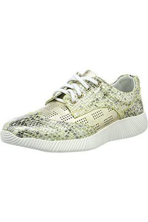 LAURA VITA Damen Delphine 04 Sneaker, (Dore)