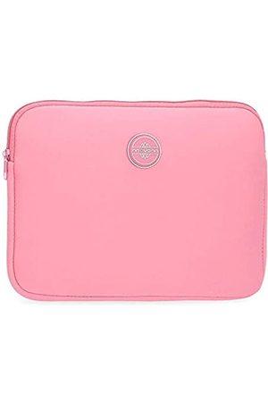 MOVOM Koffer 30 cm (Pink) - 3696864