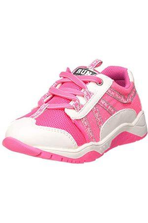 chicco Mädchen Scarpa Celtius Gymnastikschuhe, Pink (Fuxia 150)