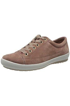 Legero Damen Tanaro Sneaker, Pink (Ash Rose (Pink) 53)