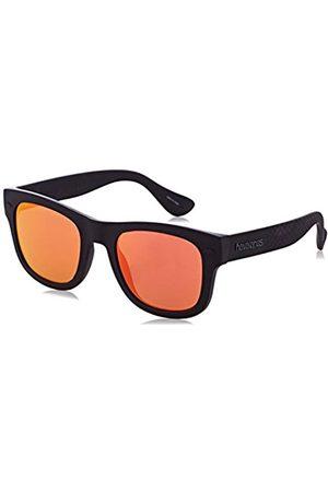 Havaianas Unisex-Erwachsene PARATY/M UZ O9N 50 Sonnenbrille