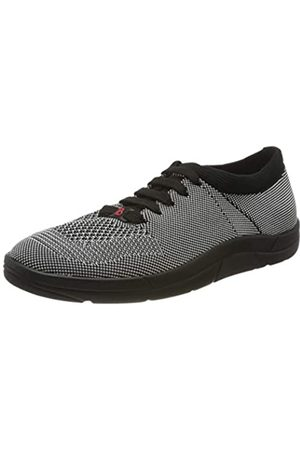 Berkemann Damen Allegra Sneaker, Mehrfarbig ( / 997)