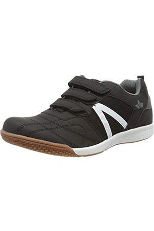 LICO Jungen First V Multisport Indoor Schuhe, ( / / )