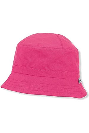 Sterntaler Unisex Baby Fishing Hat Mütze