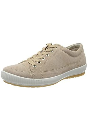 Legero Damen Tanaro Sneaker, (Tasso 41)
