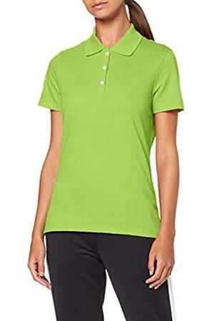 Trigema Damen 521603 Poloshirt