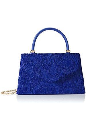 Swankyswans Damen Kendall Lace Smart Elegant Tasche
