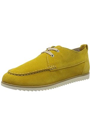 Marco Tozzi Damen 2-2-23601-34 Sneaker, (Sun 602)