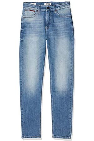 Tommy Hilfiger Herren Skinny Simon MCHL Straight Jeans
