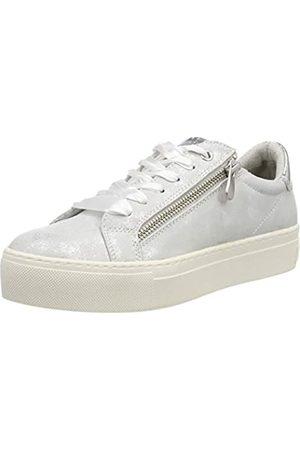 Marco Tozzi Damen 2-2-23723-32 Sneaker