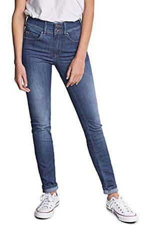 Salsa Jeans Secret, Plus Push In