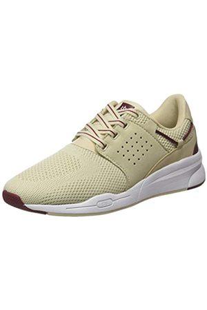 TBS Damen Cladell Sneaker, (Ivoire T7273)