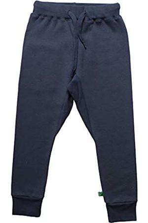Green Cotton Baby-Jungen Sweat Pants Hose