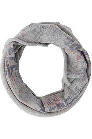 Pepe Jeans Jungen Union Collar Pb110211 Schal